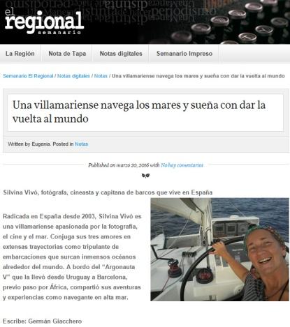 http://www.elregionalvm.com.ar/?p=8509